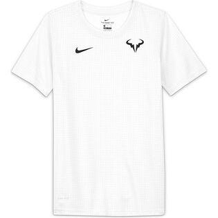 T-shirt Rafa pour garçons juniors [8-16]