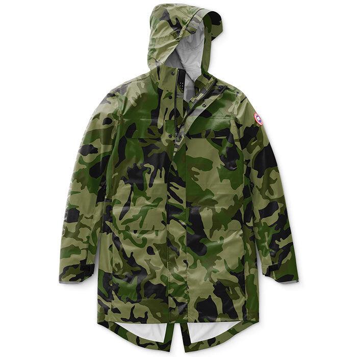 Men's Seawolf Jacket