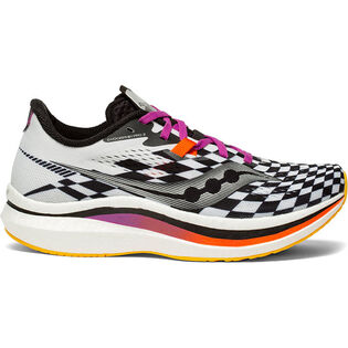 Women's Endorphin Pro 2 Running Shoe