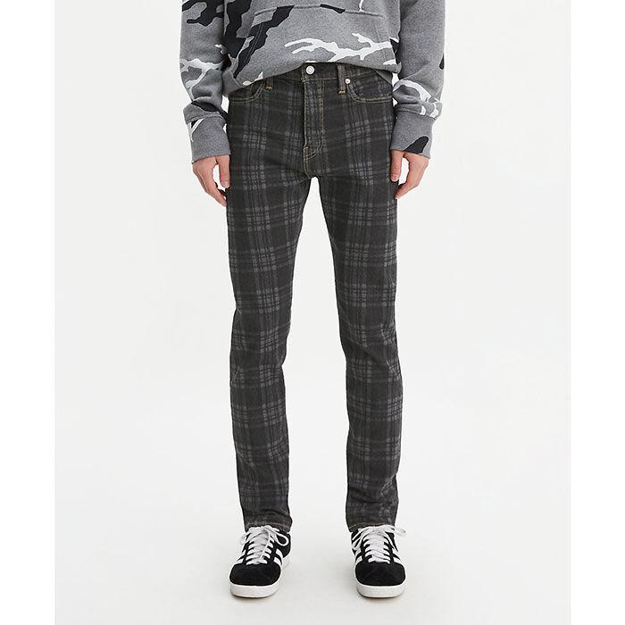 Men's 510™ Skinny Fit Jean