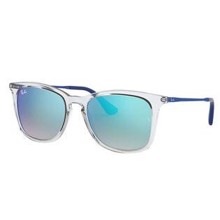 Juniors' RJ9063S Sunglasses
