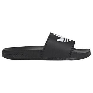 Men's Adilette Lite Slide Sandal
