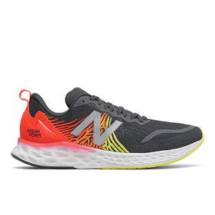 Men's Fresh Foam Tempo Running Shoe (Wide)