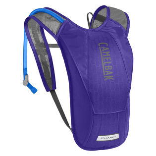 Women's Charm™ 1.5L Hydration Pack