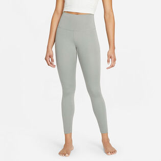 Legging 7/8 Yoga pour femmes