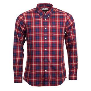 Men's Endsleigh Highland Shirt