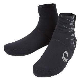Unisex ELITE Softshell Shoe Cover