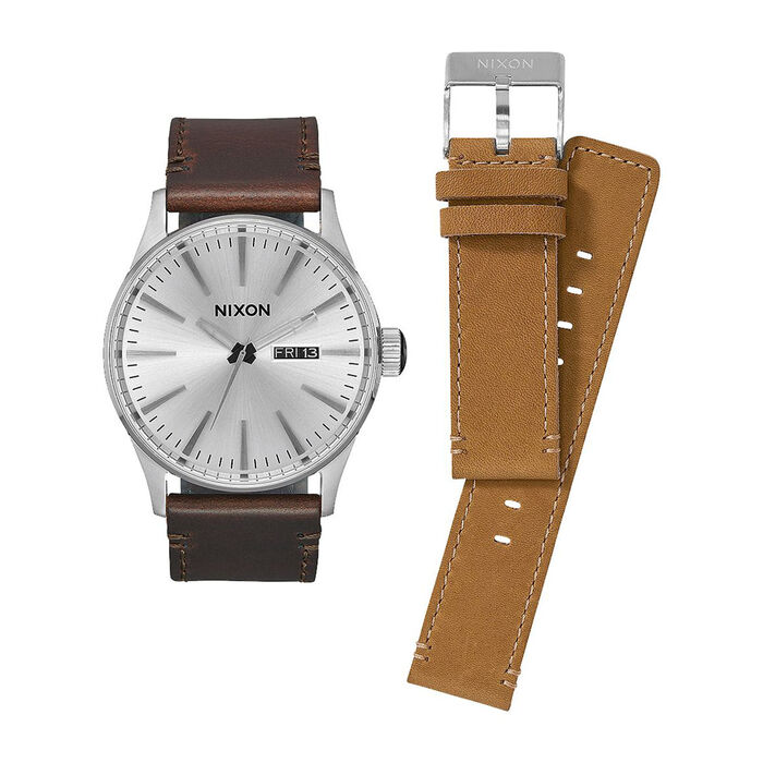 Sentry Watch Gift Pack