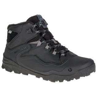 Men's Overlook 6 Ice+ Waterproof Boot