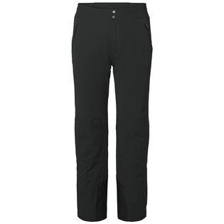 Pantalon Formula pour hommes