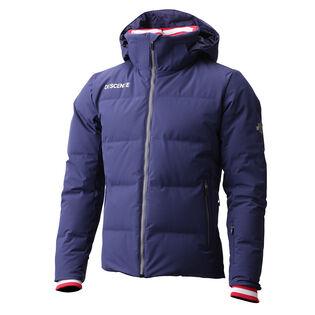Men's Nilo Jacket