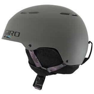 Combyn Helmet [2015]