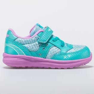 Babies' [5-10] Jazz Lite Sneaker
