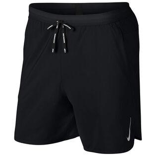 Men's Dri-FIT® Flex Stride 2-In-1 Short