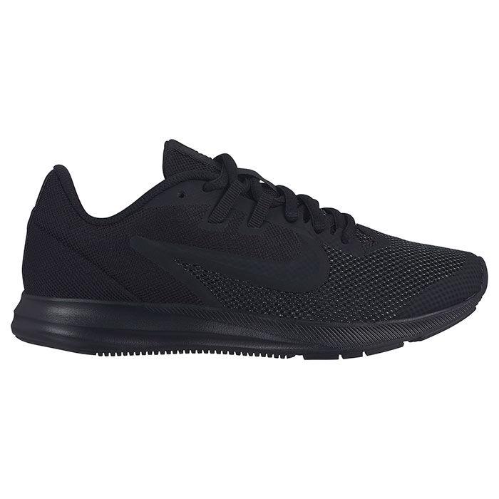 Juniors' [3.5-7] Downshifter 9 Running Shoe