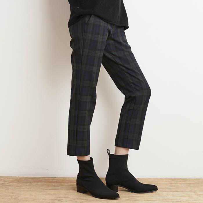 Women's Brenley Pant