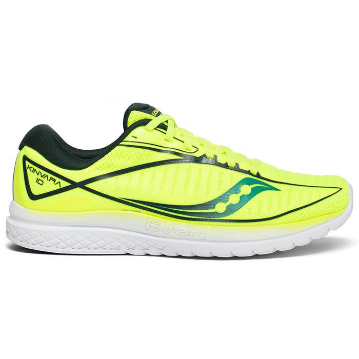 Men's Kinvara 10 Running Shoe