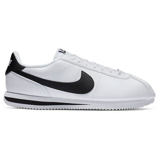 Men's Cortez Basic Shoe