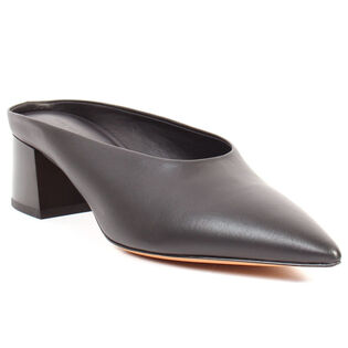 Women's Ralston Leather Mule