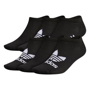 Men's Classic Superlite No-Show Sock (6 Pack)