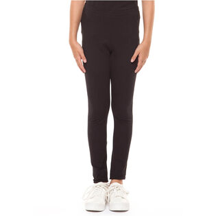 Junior Girls' [7-14] Romance Legging
