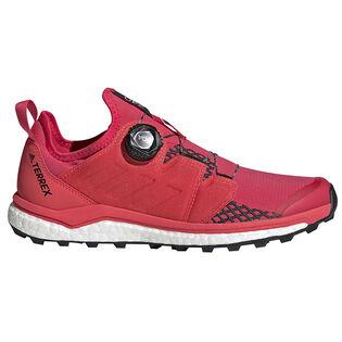 Women's Terrex Agravic Boa® Hiking Shoe