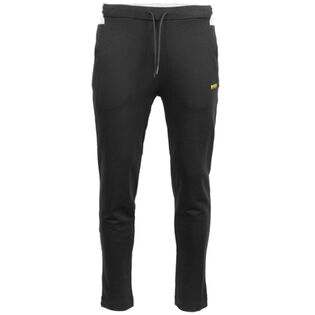 Men's Halko Pant