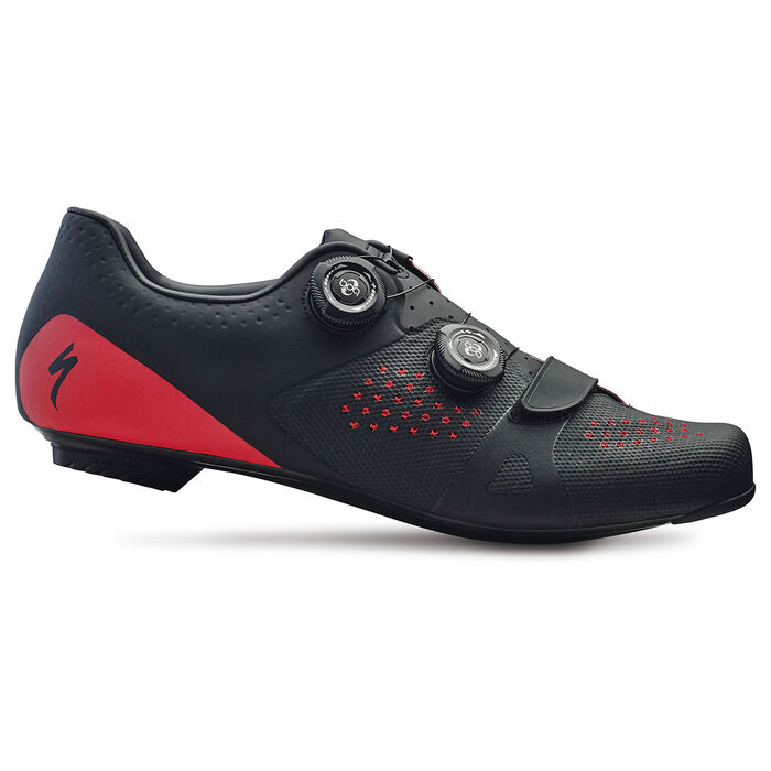 Men's Torch 3.0 Road Cycling Shoe