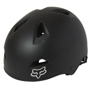 Flight Sport Helmet