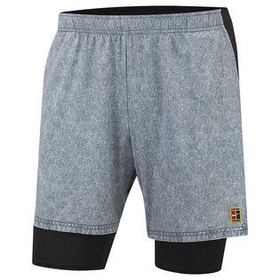 Men's Dri-FIT® Flex Ace Short