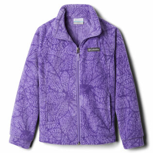 Junior Girls' [4-16] Benton Springs™ II Fleece Jacket