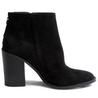 Women's Replay Boot