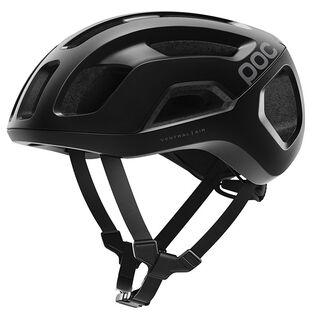 Ventral Air SPIN Helmet