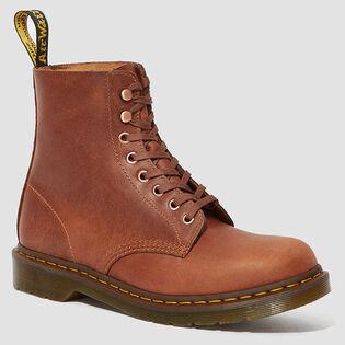 Men's 1460 Pascal Boot
