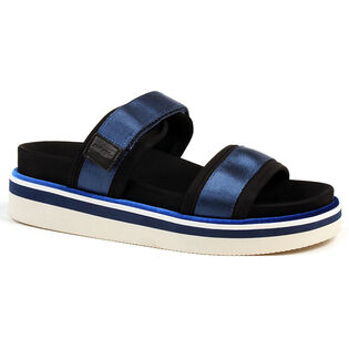 Women's Yumi Two-Strap Sandal