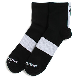 Men's Sl Mid Sock