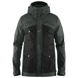 Men's Vidda Pro Jacket