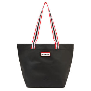 Original Lightweight Rubberized Tote Bag