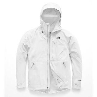 Women's Apex Flex GTX® 2.0 Jacket