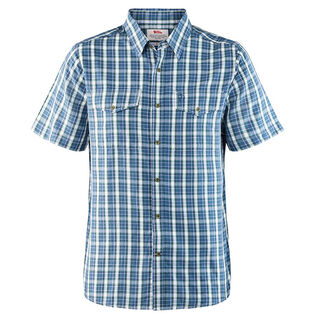 Men's Abisko Cool Shirt