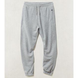 Pantalon de survêtement Masan pour hommes