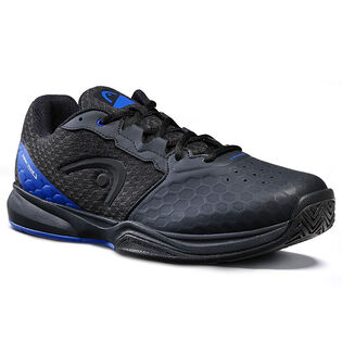 Men's Revolt Team 3.5 Tennis Shoe
