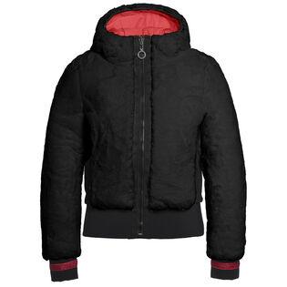 Manteau réversible Akemi pour femmes