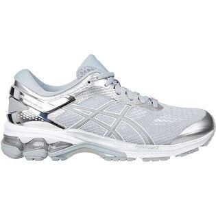 Chaussures de course GEL-Kayano® 26 Platinum pour femmes