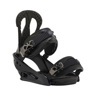 Women's Citizen Re:Flex Snowboard Binding (Medium)