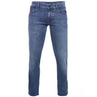 Men's Charleston BC Jean