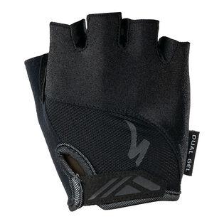 Women's Body Geometry Dual-Gel Glove