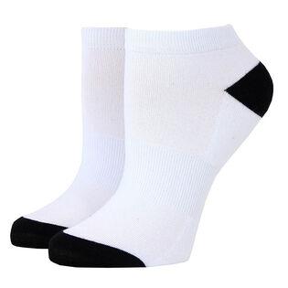 Women's Blessed Sock