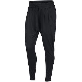 Women's Dry Lux Flow Pant