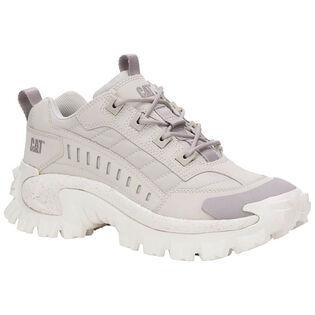 Women's Intruder Shoe